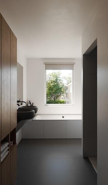velux-gallery-bathroom-117.jpg