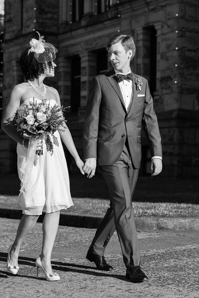 A-H-A-I-Wedding-850.jpg
