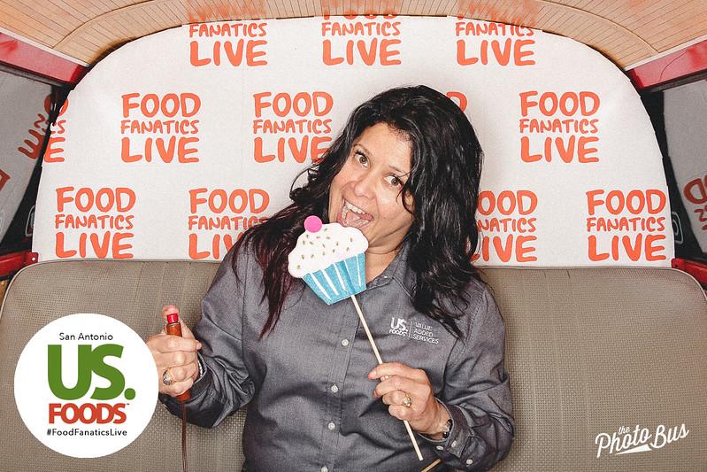 us-foods-photo-booth-328.jpg