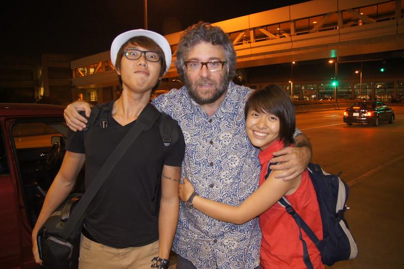 2011-10-14_Nadya-ChengYi_GoodBye_14.JPG