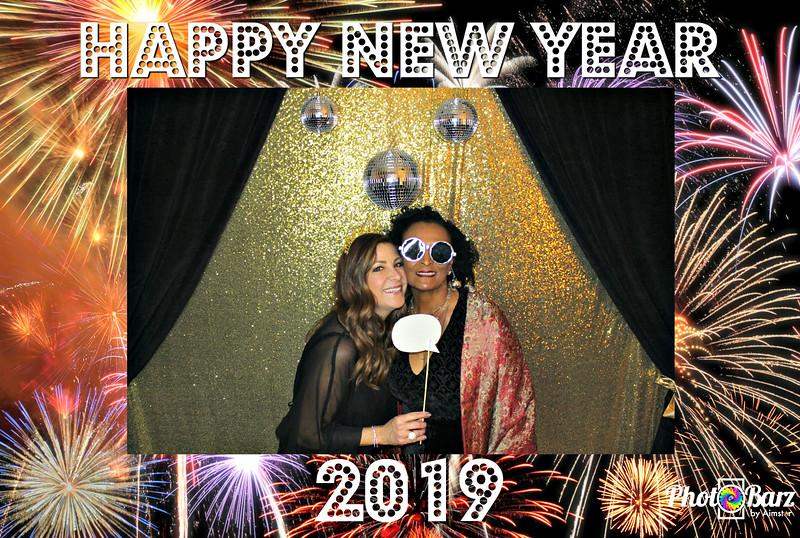 New Years 2019 Photobooth Pics (23).jpg