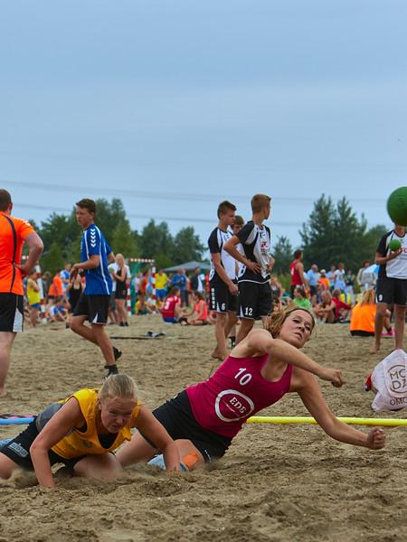 Molecaten NK Beach Handball 2015 dag 2 img 657.jpg