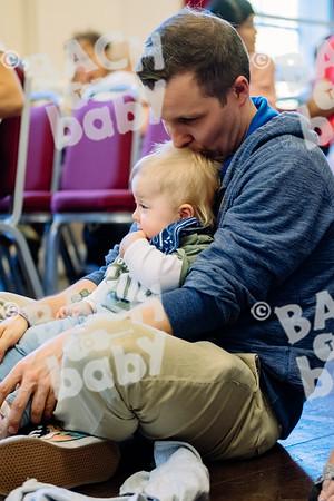 © Bach to Baby 2018_Alejandro Tamagno_Blackheath_2018-09-13 020.jpg