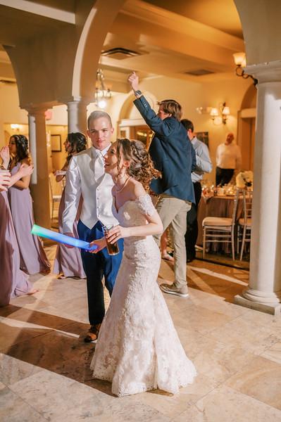TylerandSarah_Wedding-1346.jpg