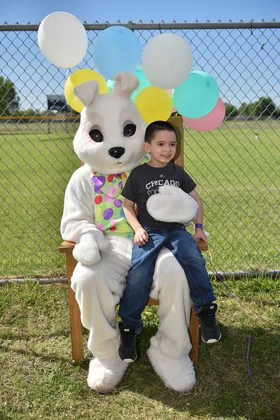 Easter Eggstravaganza_2015_184.jpg