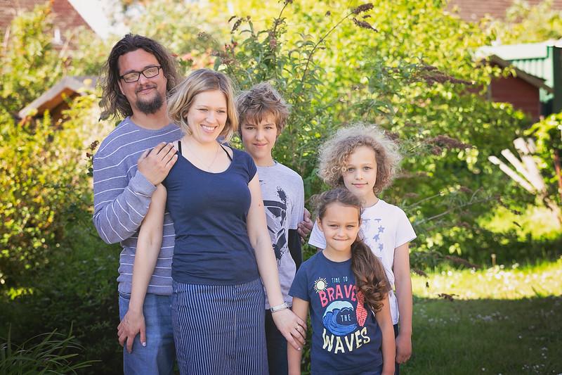 Ewa_family_6.jpg