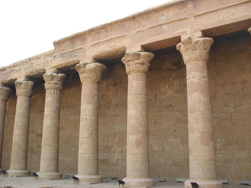 Egypt-378.jpg