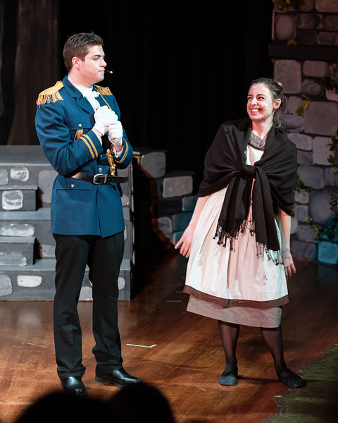 2018-03 Into the Woods Performance 1587.jpg
