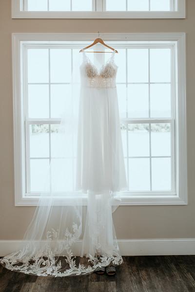 Tice Wedding-926.jpg