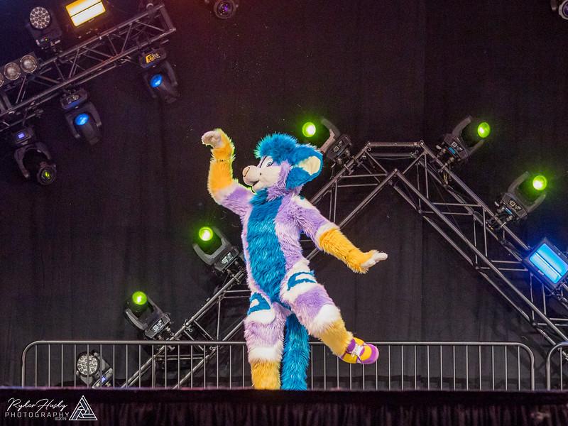 MFF 2018 Dance Comp-766.jpg