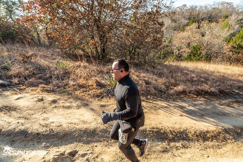 SR Trail Run Jan26 2019_CL_5263-Web.jpg