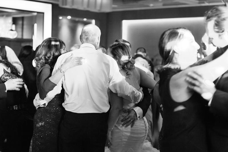 ALoraePhotography_Brandon+Rachel_Wedding_20170128_728.jpg