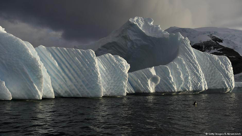 side view delaware iceberg.jpg