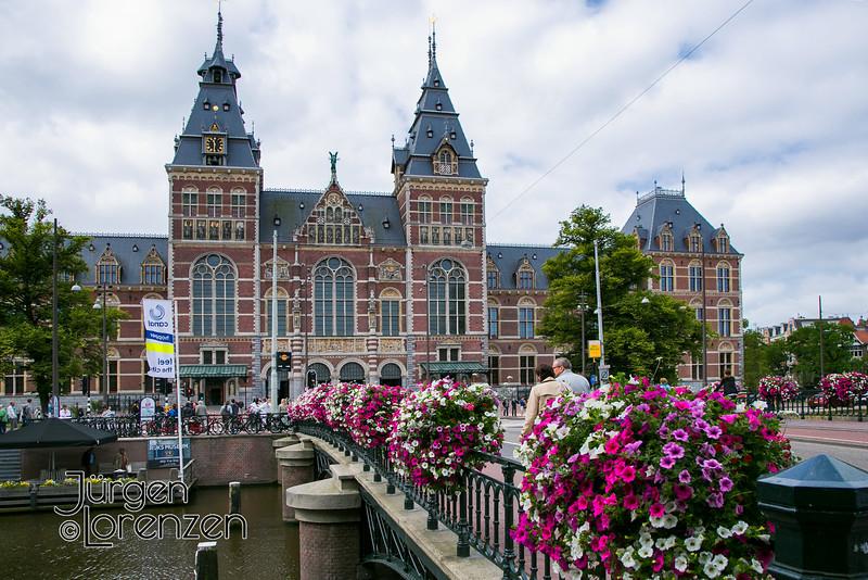 2013Europe_Holland_0020.jpg