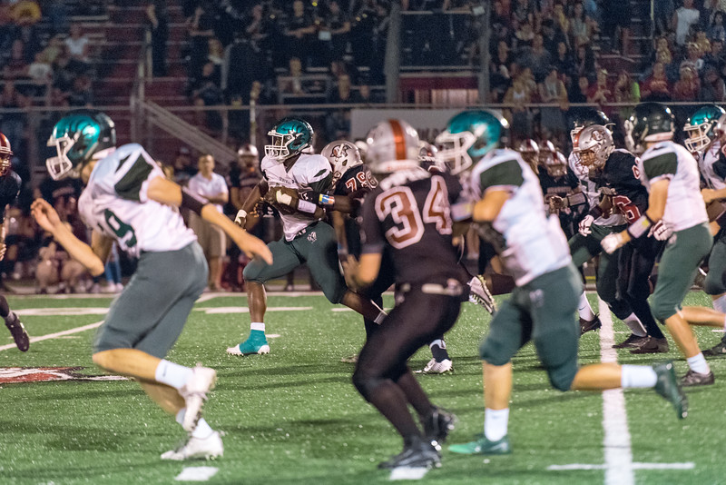 Wk5 vs Antioch September 23, 2017-144.jpg