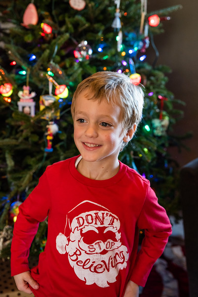 Christmas 2018-7160.jpg