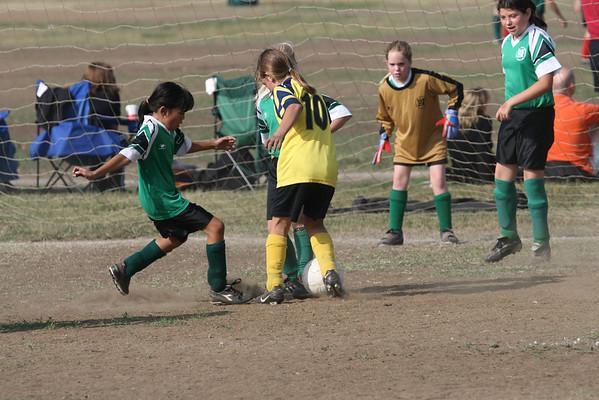 Soccer07Game10_035.JPG