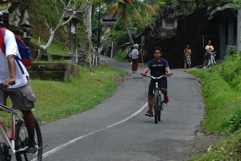 Trip of Wonders Day 11 @Bali 0150.JPG