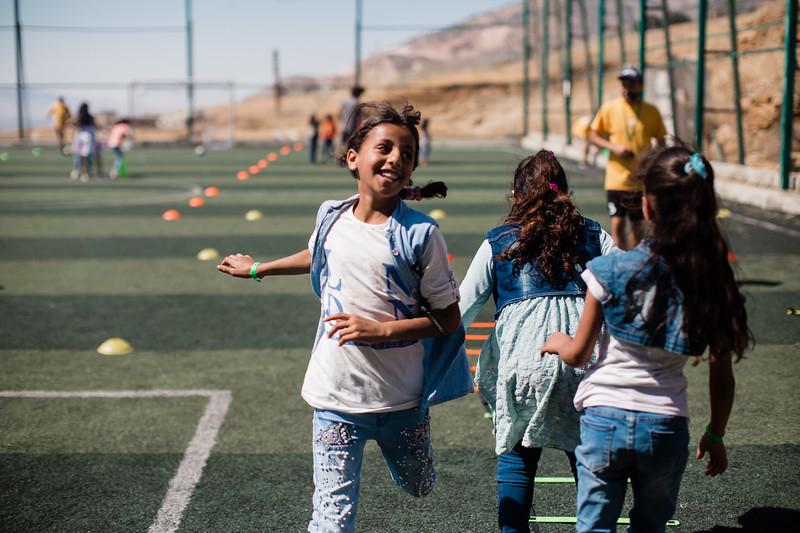 2019_07_12_SoccerCamp_039.jpg
