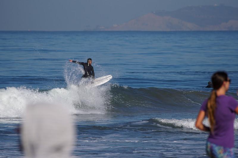 14-IB-Surfing-.jpg