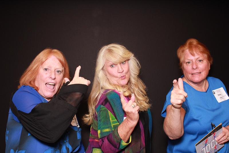 VPHS Reunion, Orange County Event-78.jpg
