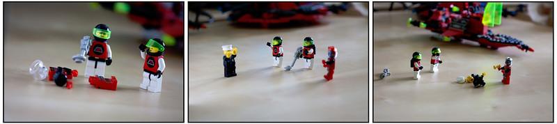 LEGO Triptych.jpg
