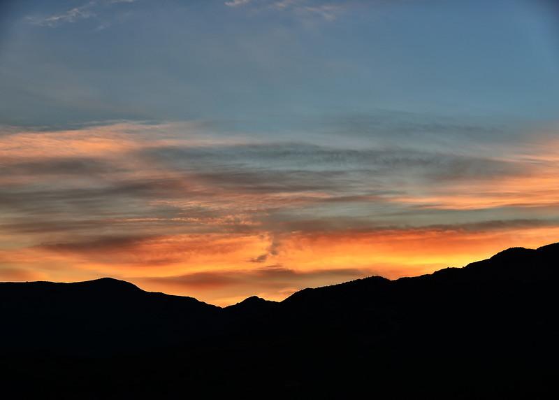 NEA_1247-7x5-Sunrise.jpg