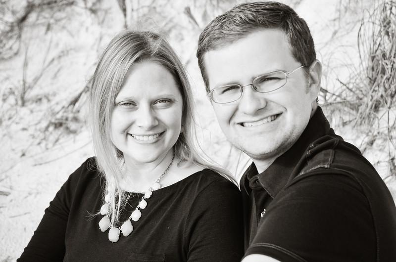 Jason & Mary -74.jpg