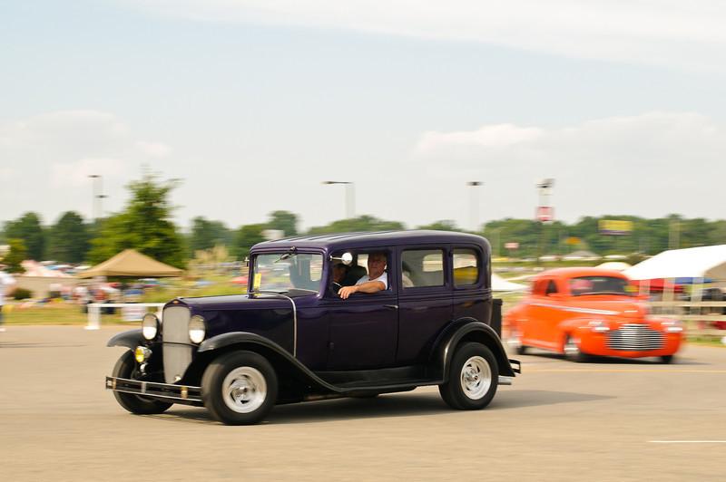 2011 Kentucky NSRA-1128.jpg