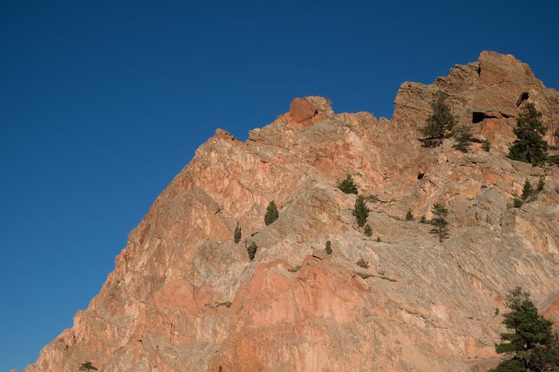 Colorado-Springs-Victoria-Bary-0193.jpg