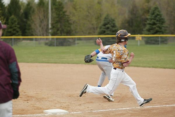 LPHT baseball 4-20