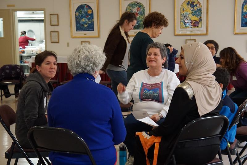 abrahamic-alliance-international-abrahamic-reunion-community-service-monterey-co-2017-03-26_14-35-24-cory-pina.jpg