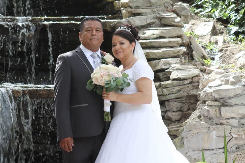 A&F_wedding-343.jpg