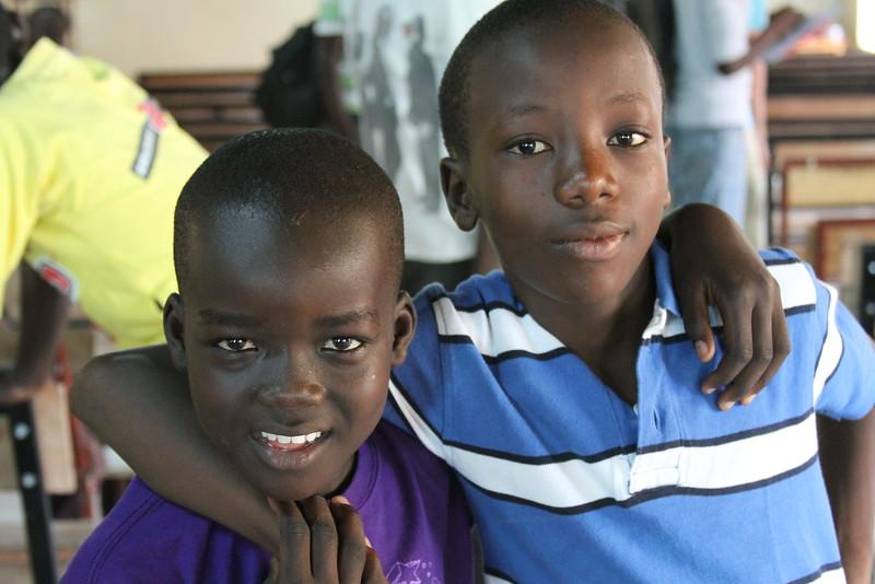 Kenya Part1 '15 051.JPG