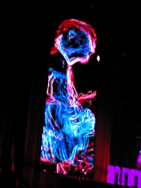 Radiohead 13.jpg