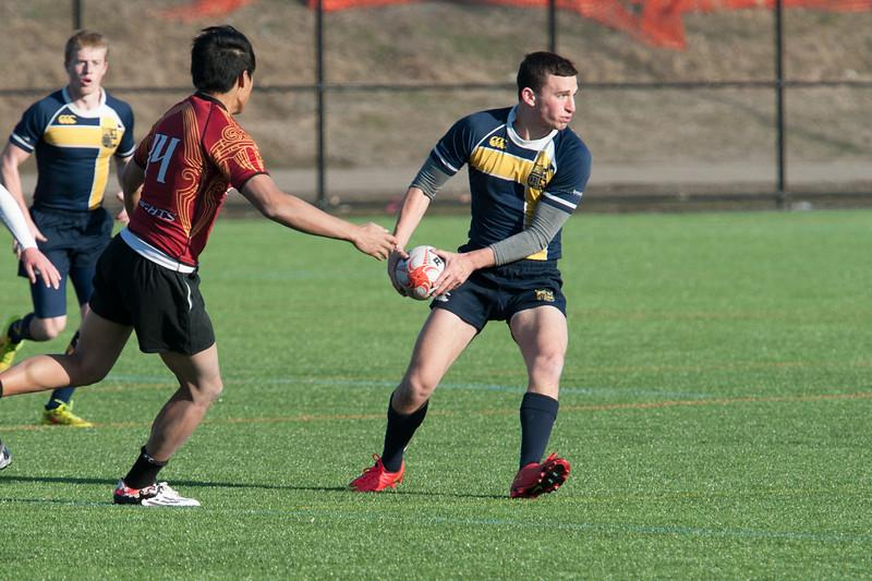2015 Michigan Rugby vs. Calvin -157.jpg