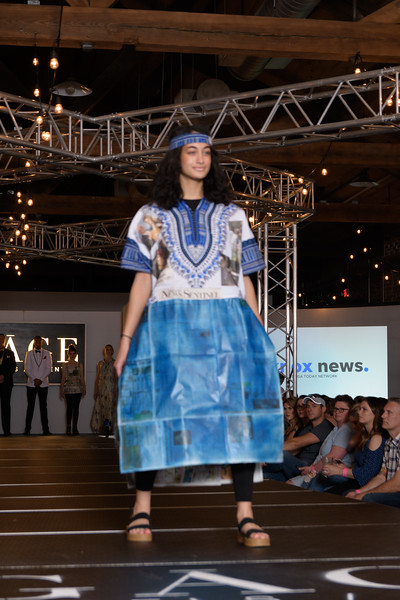 Knoxville Fashion Week Friday-74.jpg