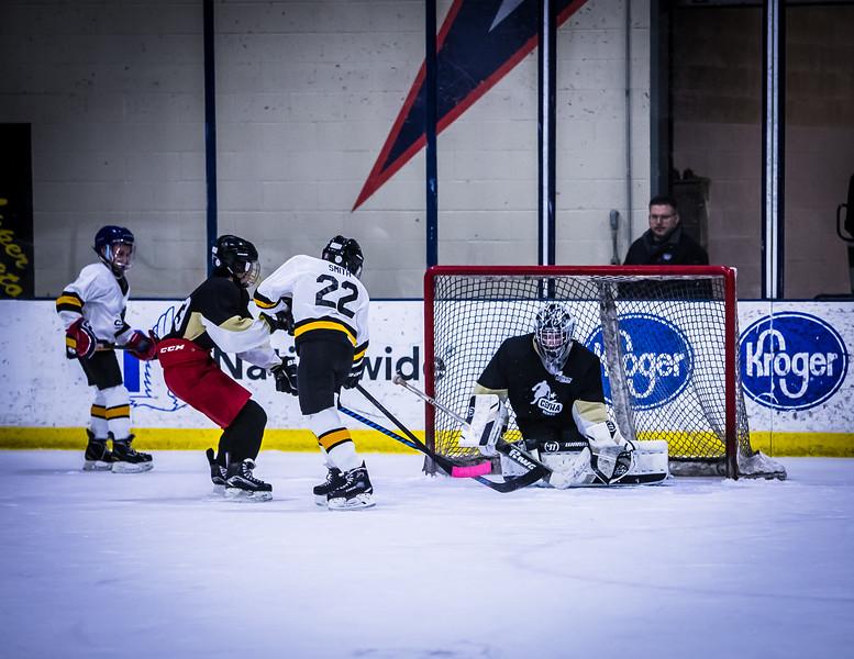 Bruins-273.jpg
