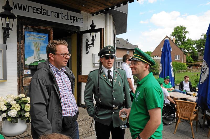 2012_SV_Sommerfest_00002.JPG
