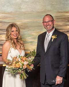 Ashleigh Pre-wedding