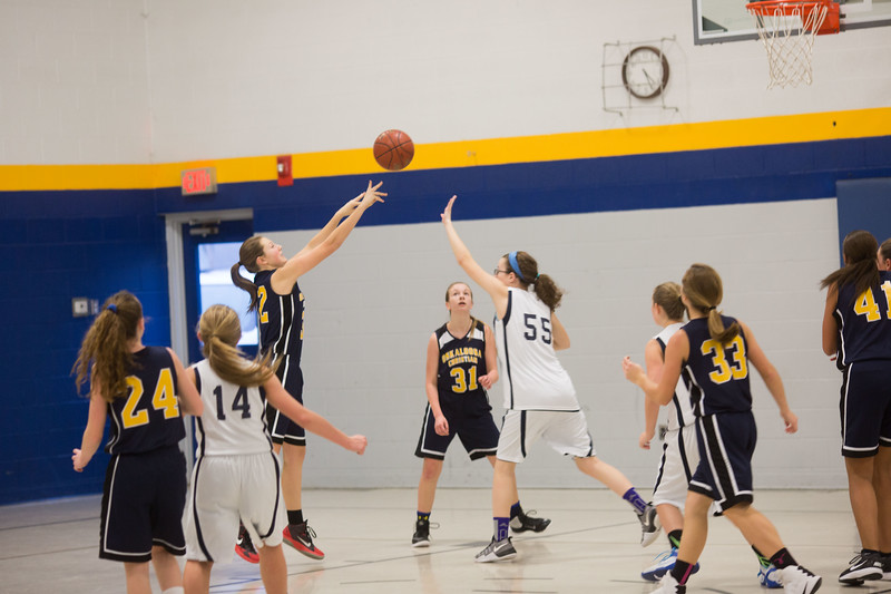 OCSI Girls BB-14.jpg