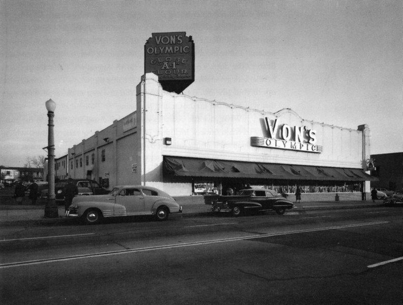 1953_CityCentertoRegionalMall_187.jpg
