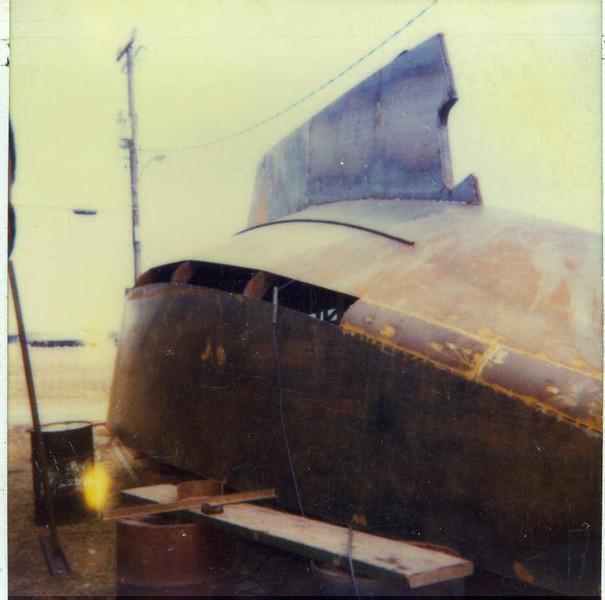 48 Hull near complete Marine Metals.jpg