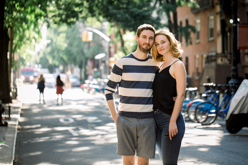 Kim&Mike-086.jpg
