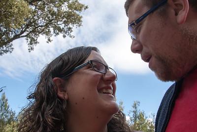 Reportaje de pareja | Picnic | Preboda