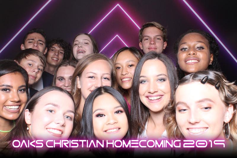 Oaks_Christian_Homecoming_2019_Laser_Prints_ (26).jpg