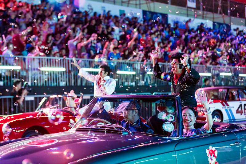 PA-Chingay-Parade-076.jpg