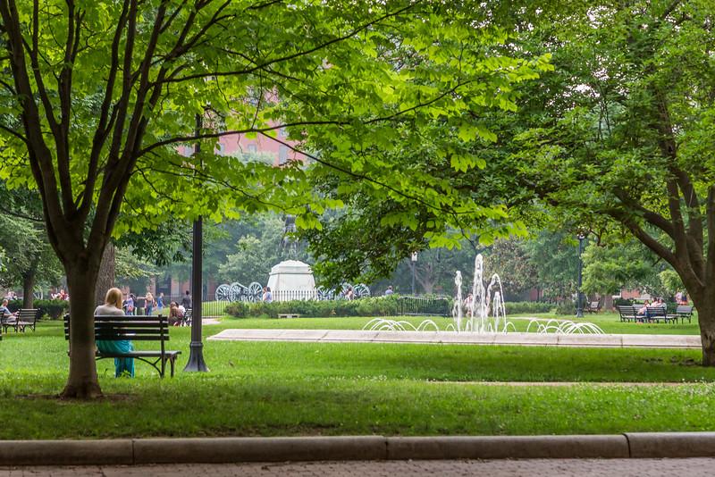 DSR_20150702Washington DC Day One84.jpg
