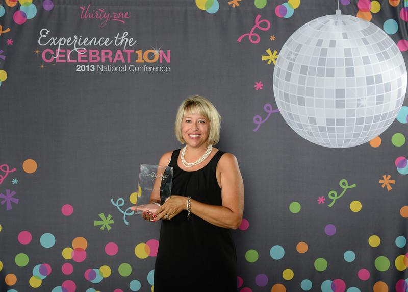 NC '13 Awards - A1 - II-062.jpg