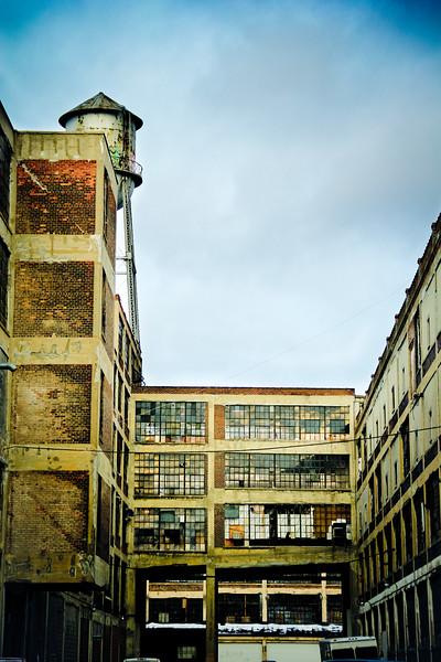 Russell Industrial Center Detroit Michigan 32etsy lilacpop-.jpg